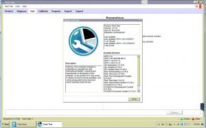 Volvo Tech Tool 2.7 Developer Tool + License Editor + keygen
